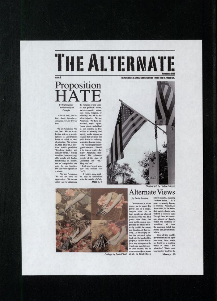 alt_press_article-2