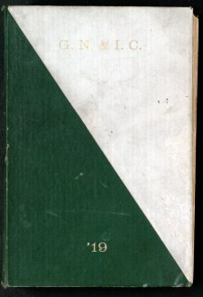 g-n-_i-c-front-cover