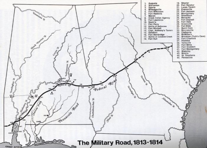 military-road2