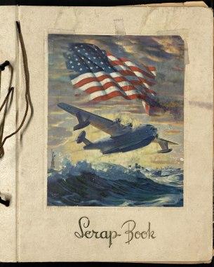 wave_scrapbook_cover