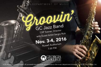 final-groovin-poster-10-21-16_0