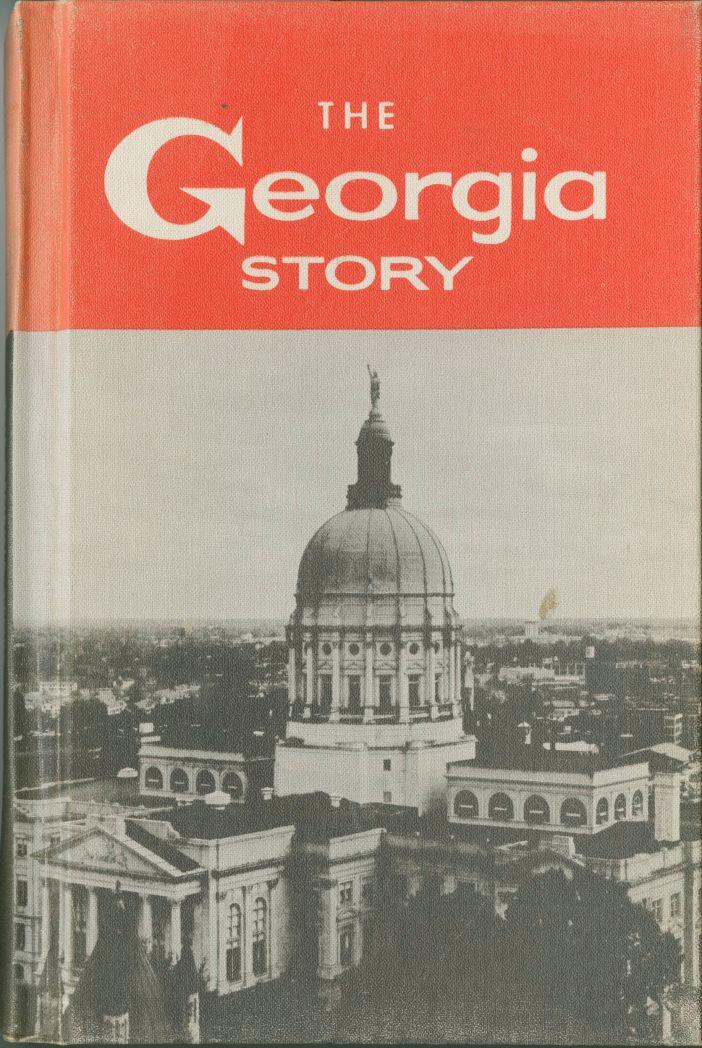 TheGeorgiaStory