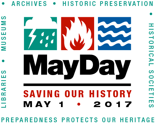 MayDay_History_17